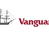 Vanguard Announces The Passing Of Founder John C. Bogle