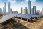 Access here alternative investment news about Bloomberg Nef: Solar Investment Declined 24% In 2018, But Capacity Reached Record Levels