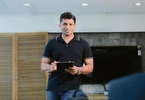 Access here alternative investment news about Byju's Acquires Us-based Playful Learning System Osmo For $120M