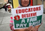 Access here alternative investment news about Behind La Teachers Strike, A 'battle For The Soul' Of Public Education