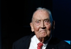 Access here alternative investment news about Jack Bogle Gave Individual Investors The Power To Triumph Over Wall Street