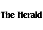 Access here alternative investment news about Editorial Roundup: Excerpts From Recent Editorials   The Herald