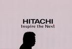hitachi-freezes-british-nuclear-project-books-28b-hit