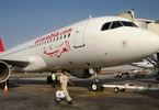 Access here alternative investment news about Uae Airline Starts Legal Case Against Abraaj Founder Naqvi - The Financial Express