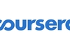 Coursera Launches Health Content To Train Next Generation Of Health Workers