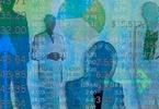 alation-announces-50m-series-c-investment-as-data-catalog-biz-takes-off-techcrunch