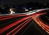 Macquarie Raises $5bn For North American Infrastructure Fund Iv   News   Ipe Ra