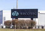 Access here alternative investment news about Apollo Close To $10.6B Deal To Buy Arconic