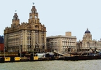 merseyside-selects-ssga-for-400m-smart-sustainability-investment