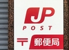 Why Japan Post Sees Promise In Aflac | Swfi - Sovereign Wealth Fund Institute