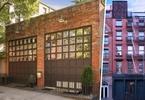 Access here alternative investment news about 75 Warren St   New York Residential Market   Shaun Donovan
