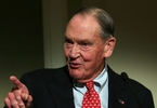 Access here alternative investment news about He Should Be A Billionaire, But Jack Bogle Chose To Make Others Richer