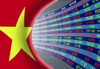 Access here alternative investment news about Vietnam Mobile Wallet Momo Snaps Up New Funds