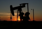 Access here alternative investment news about Crude Oil Prices To Slowly Gather Pace On Improving Fundamentals