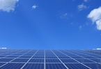 Access here alternative investment news about Ethiopia To Issue Bid For Solar Projects Costing About U.s.$800 Million