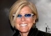 Suze Orman Says You Need $5M To Retire — Which Is Nonsense