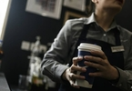 Access here alternative investment news about Coffee Clash Brewing In China: Start-up Luckin Takes On Starbucks