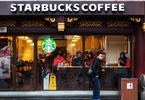 Access here alternative investment news about Coffee Clash Brews In China, Start-up Luckin Working To Dethrone Starbucks | Business Standard News