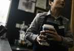 Access here alternative investment news about Coffee Clash Brewing In China: Startup Luckin Takes On Starbucks