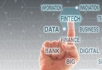 Access here alternative investment news about Banks In Desperate Rush To Embrace Mobile Technology