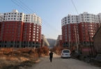 Access here alternative investment news about China's December Property Investment Slows In Sign Of Fatigue For Key Gdp Driver