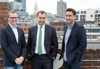 uk-fintech-marketinvoice-wins-backing-from-barclays-and-santander