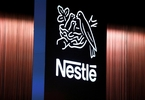 exclusive-private-equity-firms-circling-nestles-skin-health-business-sources-reuters