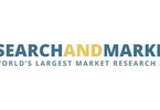 Access here alternative investment news about Global Tank Insulation Market Forecast, 2019-2023: Increased Demand From Oil & Gas And Chemical Industries