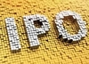 Private Equity Exits Through Ipos Decline 70 Per Cent In 2018 - The Financial Express