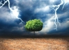 Climate Change Real Estate | Storm Damage | The Real Deal New York