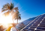 Access here alternative investment news about Sri Lanka To Invest $10M In Bahrain's Renewable Energy Sector