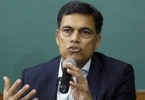 Access here alternative investment news about Arcelormittal Hits Back After Sajjan Jindal Supports Ruia's Essar Steel Bid