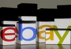 hedge-funds-push-for-overhaul-at-ebay