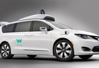 former-google-self-driving-car-firm-waymo-picks-michigan-for-factory