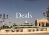 Calamos Investments To Acquire Timpani Capital Management | Swfi - Sovereign Wealth Fund Institute