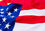 Access here alternative investment news about China Is Closing Innovation Gap With America