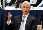10-years-after-financial-crisis-us-bank-ceo-pay-soars-again-banking-news-top-stories-the-straits-times