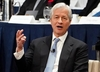 10 Years After Financial Crisis, Us Bank Ceo Pay Soars Again, Banking News & Top Stories - The Straits Times