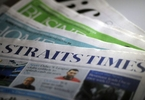 Access here alternative investment news about Singapore-based Gbci Ventures Opens Us$100m Smart City Fund, Banking News & Top Stories - The Straits Times