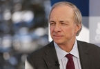 Access here alternative investment news about Ray Dalio Says Us Tax Changes Will Have 'huge' Impact On Markets