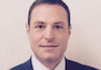 Access here alternative investment news about Hedge Fund Veteran Joins Dynamic Beta Investments As Coo