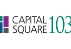 Access here alternative investment news about Capital Square 1031 Takes Dst Offering Full-cycle In Record Time, Resulting In Over 131 Percent Return Of Equity To Investors