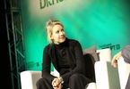 a-new-abc-documentary-and-podcast-about-theranos-features-never-before-aired-depositions-techcrunch