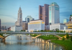 Access here alternative investment news about Columbus Dominated Midwest Startup Growth In 2018