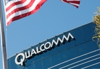 qualcomm-falls-after-short-seller-argues-it-will-lose-ftc-case