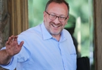 Access here alternative investment news about Why Baupost Group's Seth Klarman Is Called 'the Next Warren Buffett'