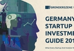 Access here alternative investment news about Startup Investors Are Overlooking A Huge Investment Opportunity In Germany -- Here's How They Can Take Advantage