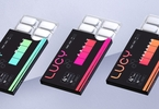 soylent-cofounder-has-a-new-nicotine-gum-startup-called-lucy