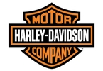 harley-davidson-announces-fourth-quarter-full-year-2018-results
