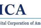 assenagon-asset-management-sa-lowers-holdings-in-hca-healthcare-inc-hca